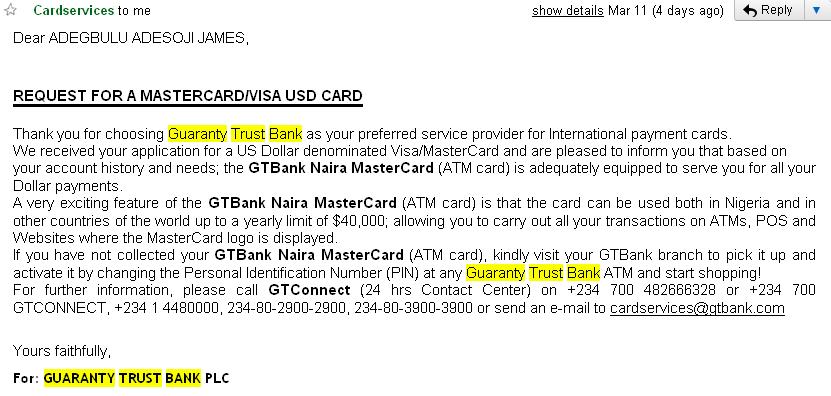 gtb-naira-mastercard.png