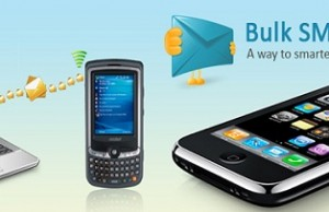 bulk-sms-marketing