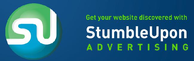 stumbleupon-advertising