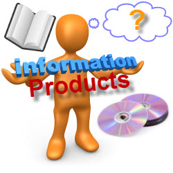 Information-Products