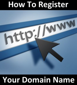 how-to-register-your-website-domain-name