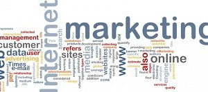 internet-marketng