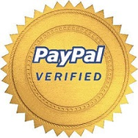 verified-paypal
