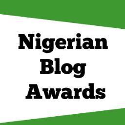 nigerian-blog-awards