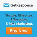 Get €25 credit to start using the world's easiest email-marketing software