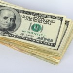 How to Make More Money Online in 2013 and Beyond