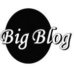 big-blog-