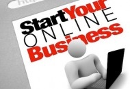 small-business-online