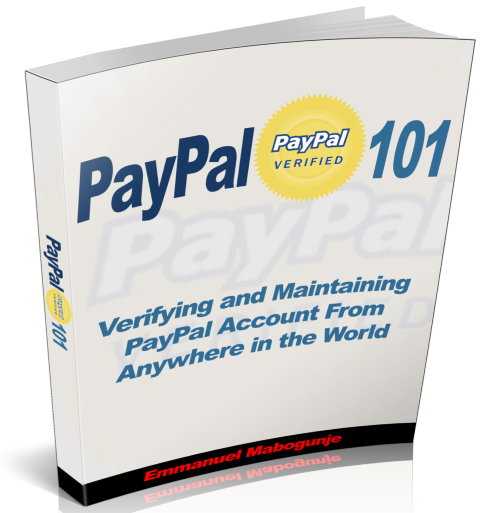paypal101