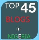 Top 45 Blogs in Nigeria