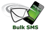 How Profitable is Bulk SMS Business in Nigeria?