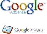 Google-AdSense-and-Analytics