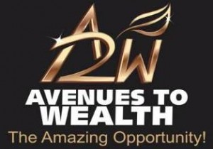 a2w-opportunity