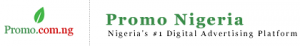 Read This Before You Invest in the Promo Nigeria Investment Opportunity
