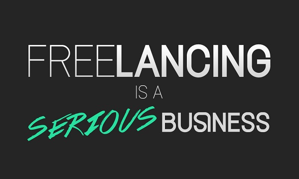 Get Good paying Freelance Jobs
