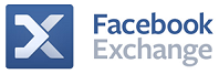 What is FBX? Facebook Ad Exchange