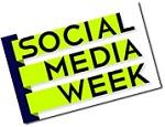Social-Media-Week-Lagos