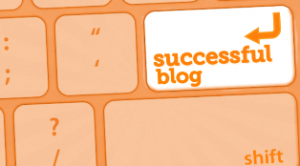 successful-blog