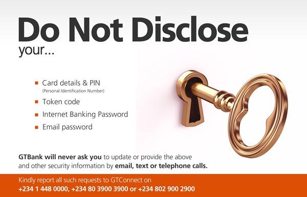 gtb-security-tips