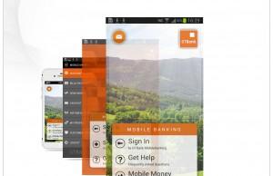 gtbank-mobile-money-app