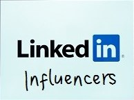 linkedin influencers