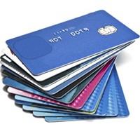 prepaid-Credit-cards
