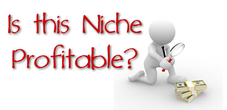 profitable-niches