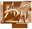 club2_logo