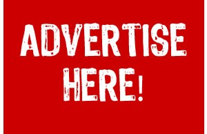 advertise-on-mmon