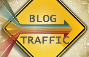 fast-blog-traffic