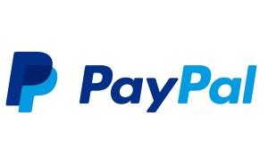 paypal-nigeria