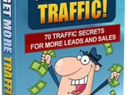 traffic-secrets
